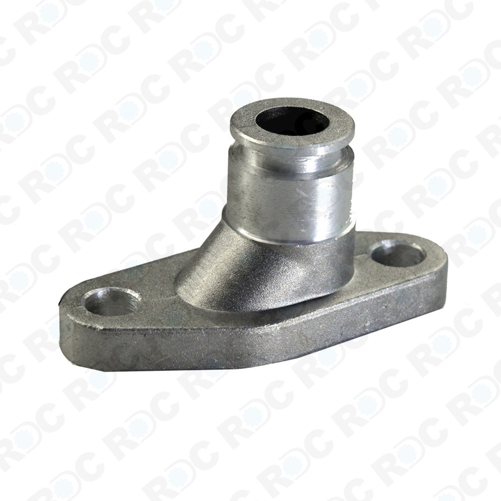 550,640,1000 etc 4673807 fitting Tractor Water pump fiat 500 540